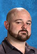 Eric_Kaiser_Faculty